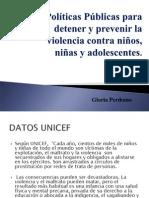 Políticas_Públicas_para_defender_y_prevenir_la_violencia_contra_NNA