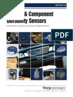 Auto Durability 0709 Lowres