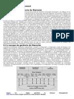 Release Management - ITIL Traduzido