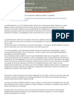 FA_U1_EU_ALDC