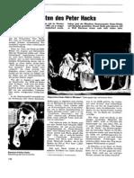 hacks_biermann_der_spiegel1977.pdf