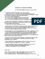 3 Reglementation CM p2