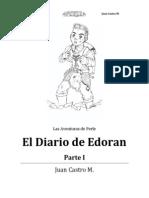 El Diario de Edoran