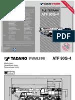ATF90G-4