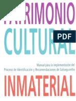 MinCultura_ManualPatrimonioCulturalInmaterial