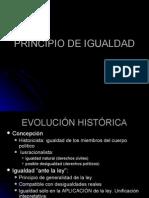 art14-igualdad-1