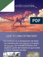 extinciones (1)