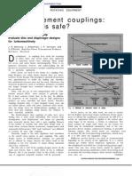 Kop flex coupling paper 2.pdf