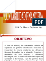Analisis Financ.2010