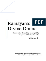 Ramayana_VOLUME I with index.pdf