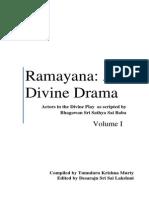 Ramayana_VOLUME I with index.pdf