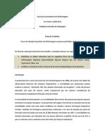 2.- Ficha de Trabalho TP Nº 2 Pneumonias --- Ficha da Pneumonia 10.pdf