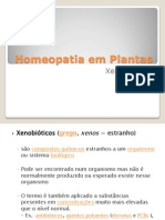Aula_Homeopatia_Parte_I.pptx