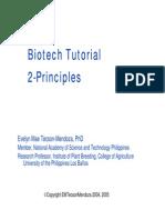 2-PrinciplesA3