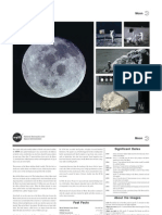 62217main Moon Lithograph