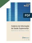 2013_mes03_caderno_informacao