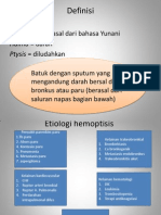 Hemoptoe.pptx