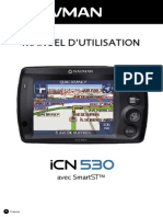 navman-icn530-manual-fr[1].pdf