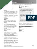 Tp 02 Unit 07 Workbook Ak