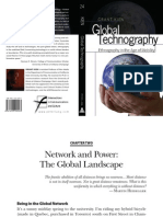 Kien Global Tech Ch 2 Network and Power