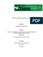 INSTITUTO TECNOLÓGICO DE CUAUTLA