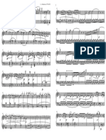 Beethoven Op10.1