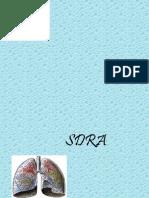 SDRA-UCI