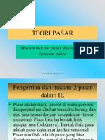 06-TEORI-PASAR.pdf