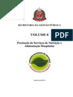 VOL8AlimHospitalar_09082011