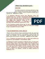 DEUS PROCURA HOMENS QUE.docx
