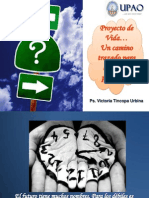 Proyecto de Vida_UPAO