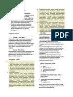 Definisi pelayanan public.docx
