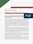 Breve-historia-electricidad.pdf