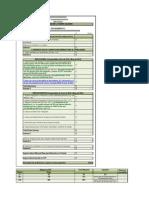 RetencionP22013Art.384-1.xls