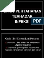 gpti-p