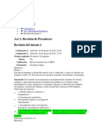 Metodologia de La Investigacion.retroalimentacion