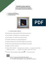 Bastille Electronic Ethanol Fireplace.pdf