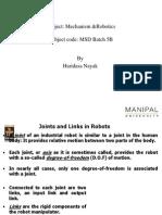 5.Robo Unit III