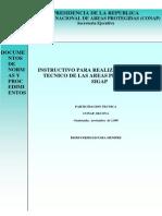 Instructivo Para Elaboracion de Estudios Tecnicos (2)
