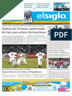 Edicion el siglo Domingo 20-10-2013.pdf