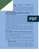 San Docentes 2013
