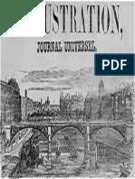 L'Illustration, No. 0043, 23 Décembre 1843