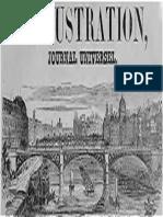L'Illustration, No. 0044, 30 Décembre 1843
