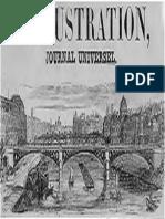 L'Illustration, No. 0045,6 Jan 1844