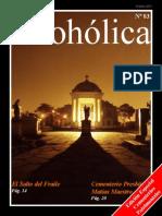 Fotoholica 03