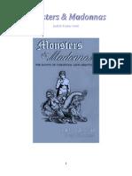 Monsters & Madonnas