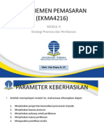 EKMA4216 MANAJEMEN PEMASARAN modul 9 revisi.pptx