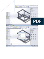 Solidworks III