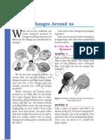 fesc106.pdf