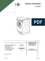 AWF1442 Doc Tech2